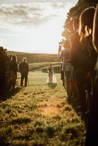 sunset-wedding-ceremony.jpg
