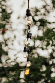 planning-outdoor-weddings-storied-events