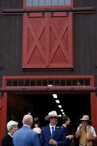 cowboy-wedding-vermont-storied-events.jpg