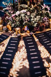 luxury-new-england-tent-weddings.jpg