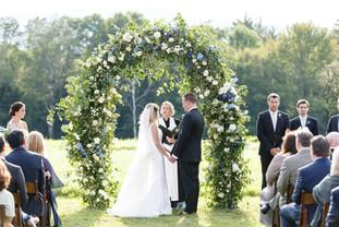 outdoor-wedding-ceremony-storied-events.JPG