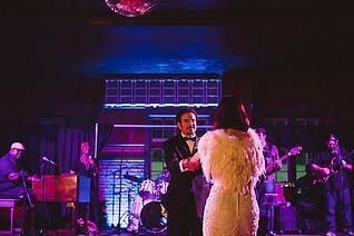 melvin-seals-at-wedding-storied-events.jpg
