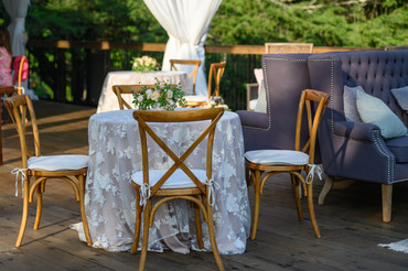 luxury-backyard-wedding-planner-storied-