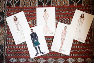 stylist-wedding-vermont-storied-events.jpg