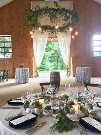 vermont-private-estate-wedding