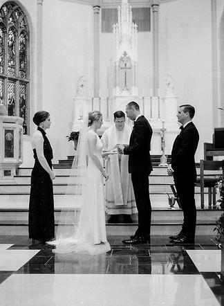 church-wedding-nyc.jpg