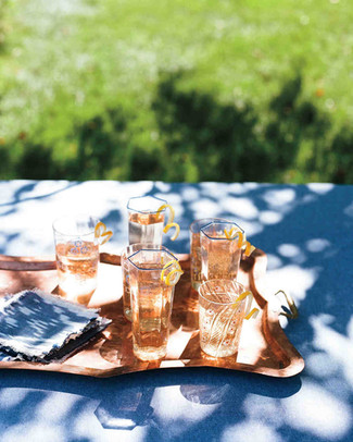 signature-cocktail-idea-storied-weddings.