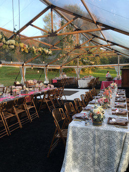 timber-trak-tent-at-home-luxury-wedding.JPG