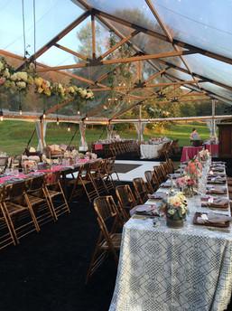 timber-trak-tent-at-home-luxury-wedding.JPG