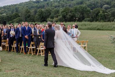 TM Wedding_0439.JPG