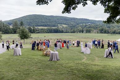 TM Wedding_0727.JPG