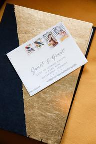 letterpress-rsvp-card-planner-storiedevents.jpg