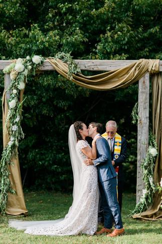 Storied-weddings-vermont-planners.jpg