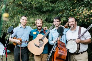 Maine-bluegrass-band-wedding.jpg