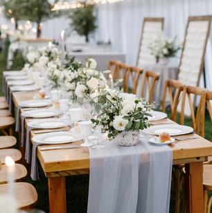 TM Wedding_1172.2.jpg
