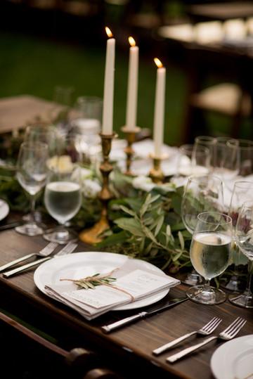 luxury-vermont-wedding-designer-planner.
