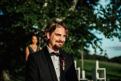 storied-weddings-outside.jpg