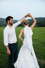 Woodstock-vermont-weddings-storied-event