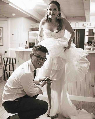 bride-cut-her-dress-peter-som.jpg