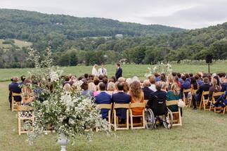 TM Wedding_0500.JPG