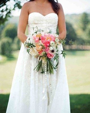 Storied-events-private-home-weddingjpg