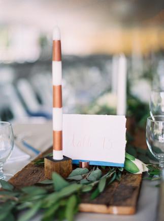 creative-table-name-ideas-wedding.jpg
