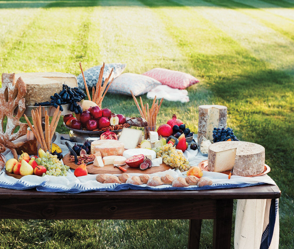luxury-new-england-wedding-storied-event