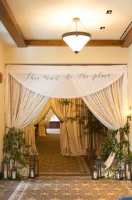 stowe-mountain-lodge-wedding-storied-events.jpg