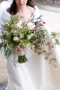 Winter-wedding-stowe-vermont.jpg