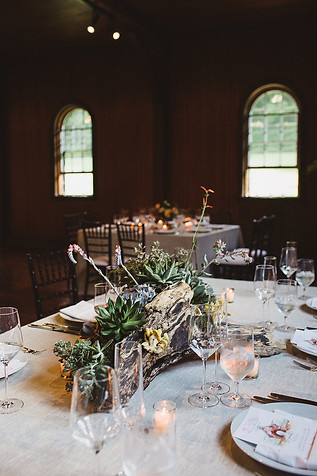 wedding-at-shelburne-farms.jpg