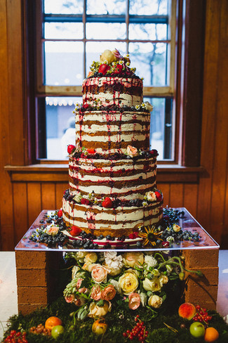 strawberry-shortcake-naked-wedding-cake.jpg