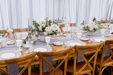 woodstock-inn-vermont-wedding.JPG
