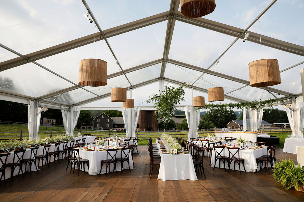 new-england-tent-wedding-planner-storied