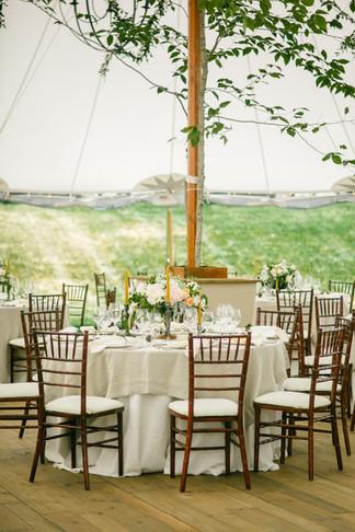 storied-events-tent-weddings.jpg