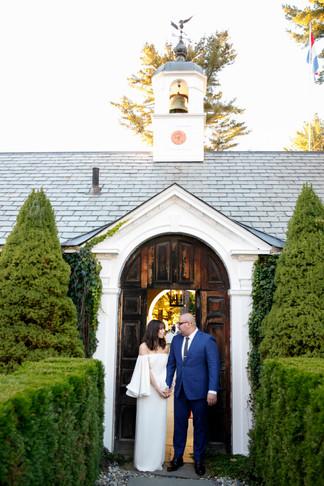 private-estate-weddings-north-carolina