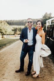 outdoor-at-home-destination-weddings-sto