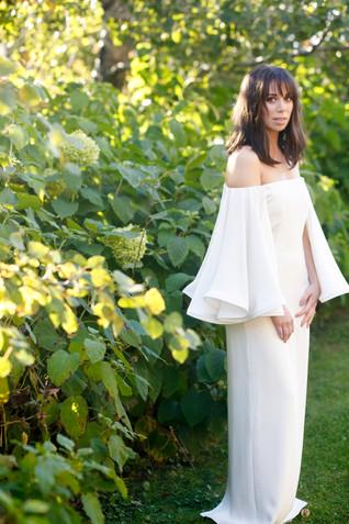 houghton-wedding-gown.jpg