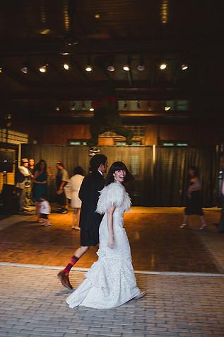 Luxury-new-england-weddings-storied-events.jpg