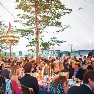 best-wedding-planner-new-england.jpg