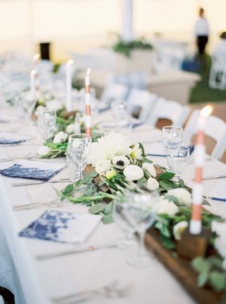 creative-wedding-ideas.jpg