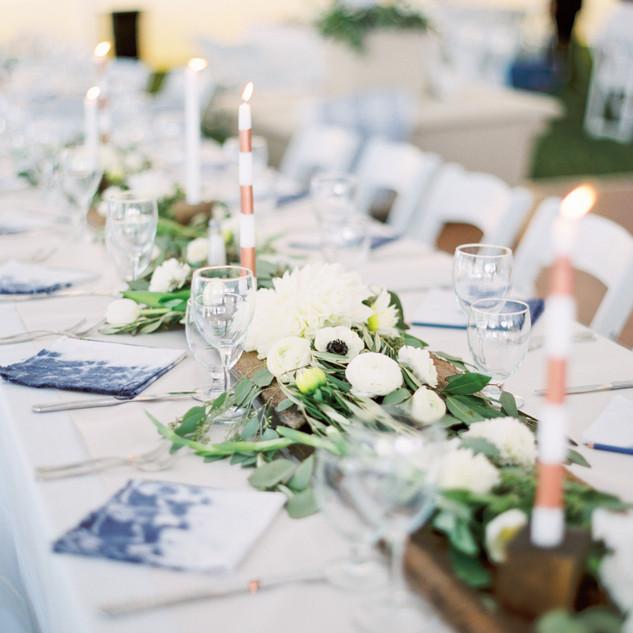 Vermont-private-home-wedding.jpg