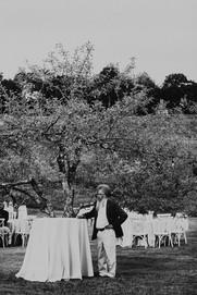 outdoor-weddings-storied-events.jpg