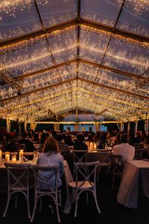 vermont-weekend-wedding-storied-events.j