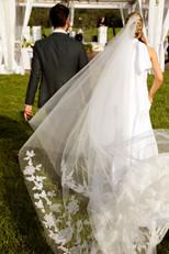 storied-events-hamptons-luxury-wedding-p