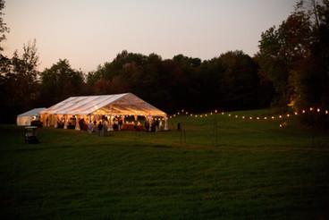 at-home-luxury-wedding-tent-planner.jpg