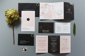 new-england-destination-wedding-statione