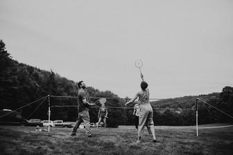 wedding-day-lawn-games.jpg