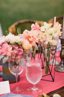 at-home-wedding-planner-storied-events.jpg