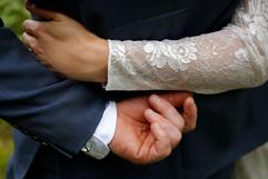 East-coast-luxury-wedding-planner