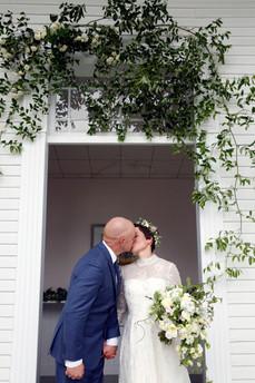 luxury-vermont-weddings
